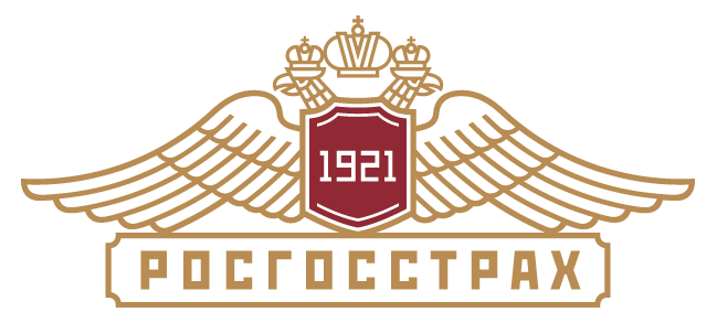 Rosgosstrah_logo
