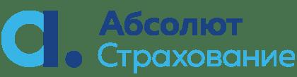 logo_absolut_0